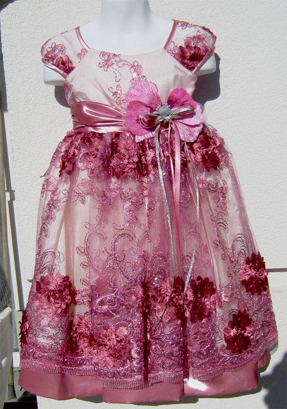 Koszorúslány ruha KO133