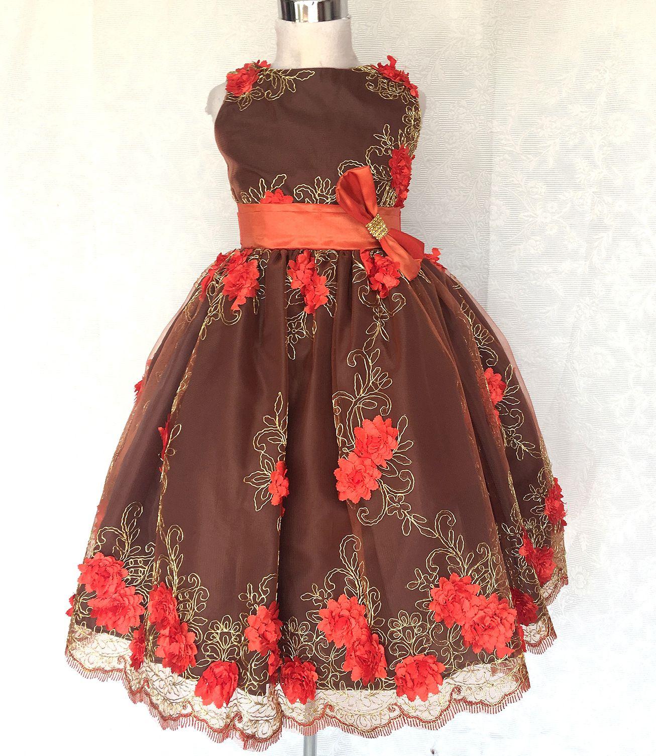 Koszorúslány ruha KO 128