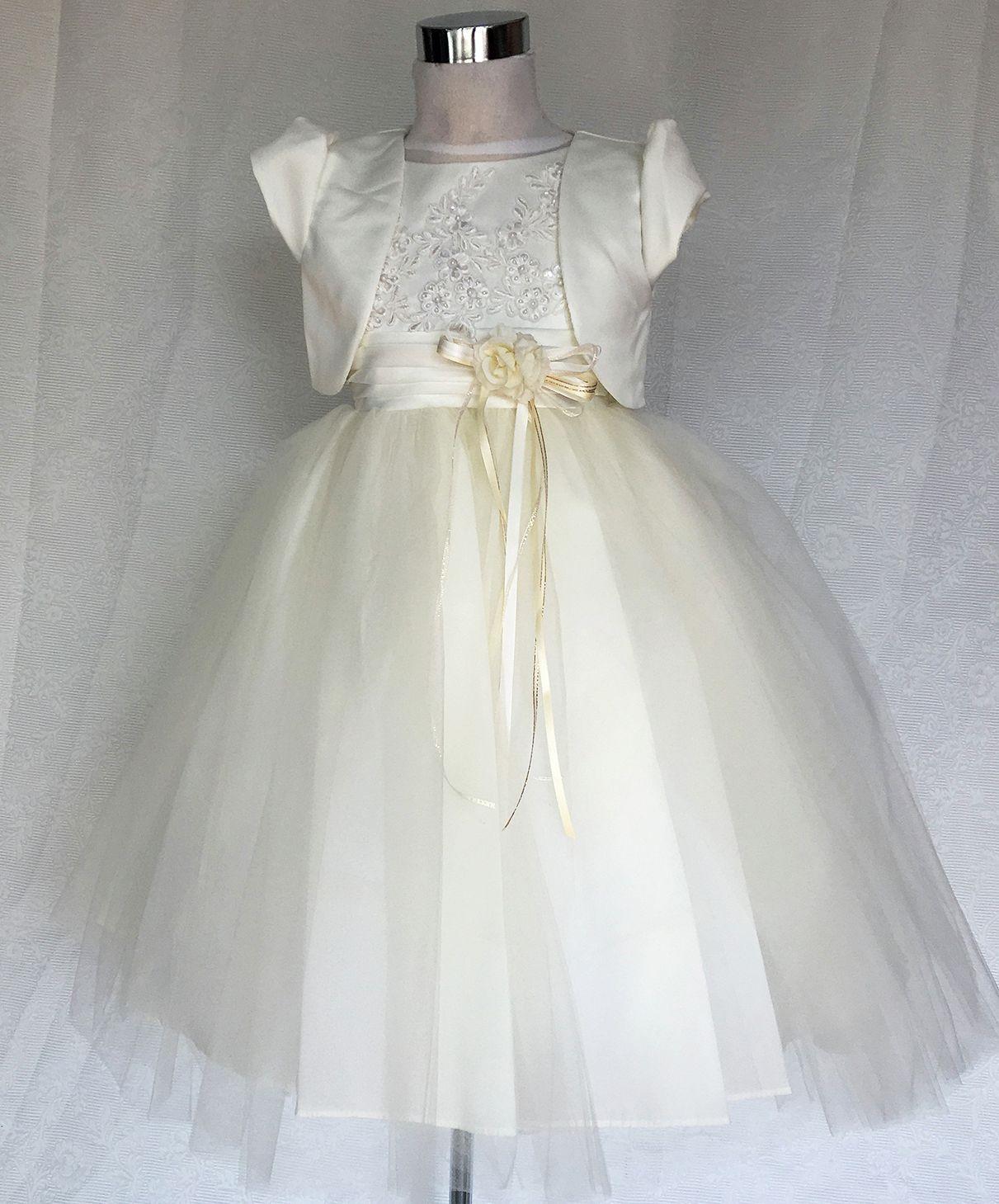 Koszorúslány ruha KO 106