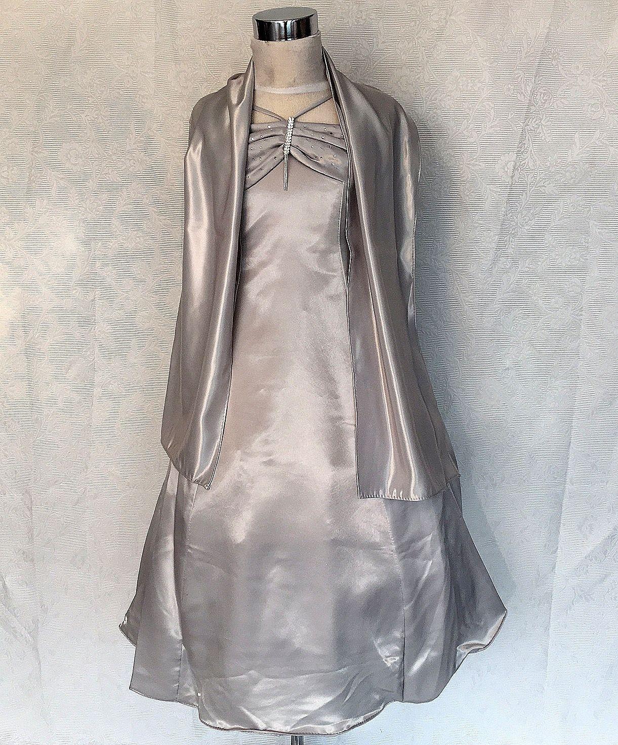 Koszorúslány ruha KO 025