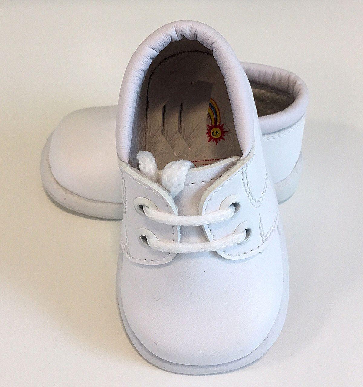 Keresztelő cipő fiú 004 8900.-Ft