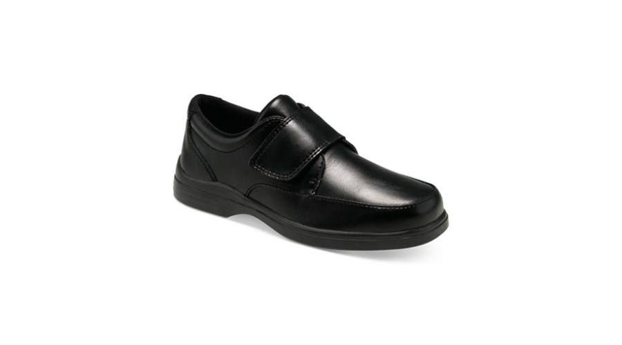 cipő7