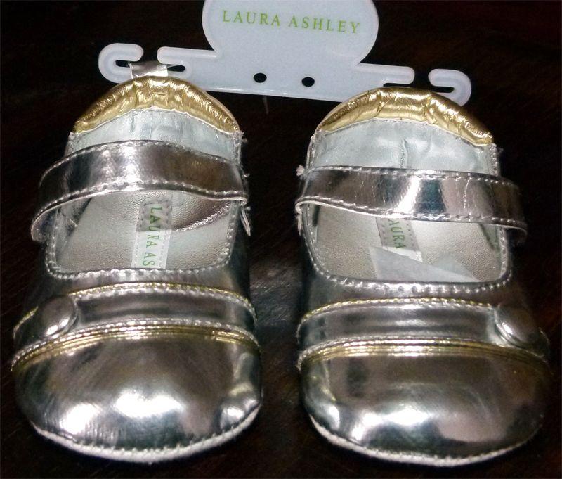 keresztelő cipő10