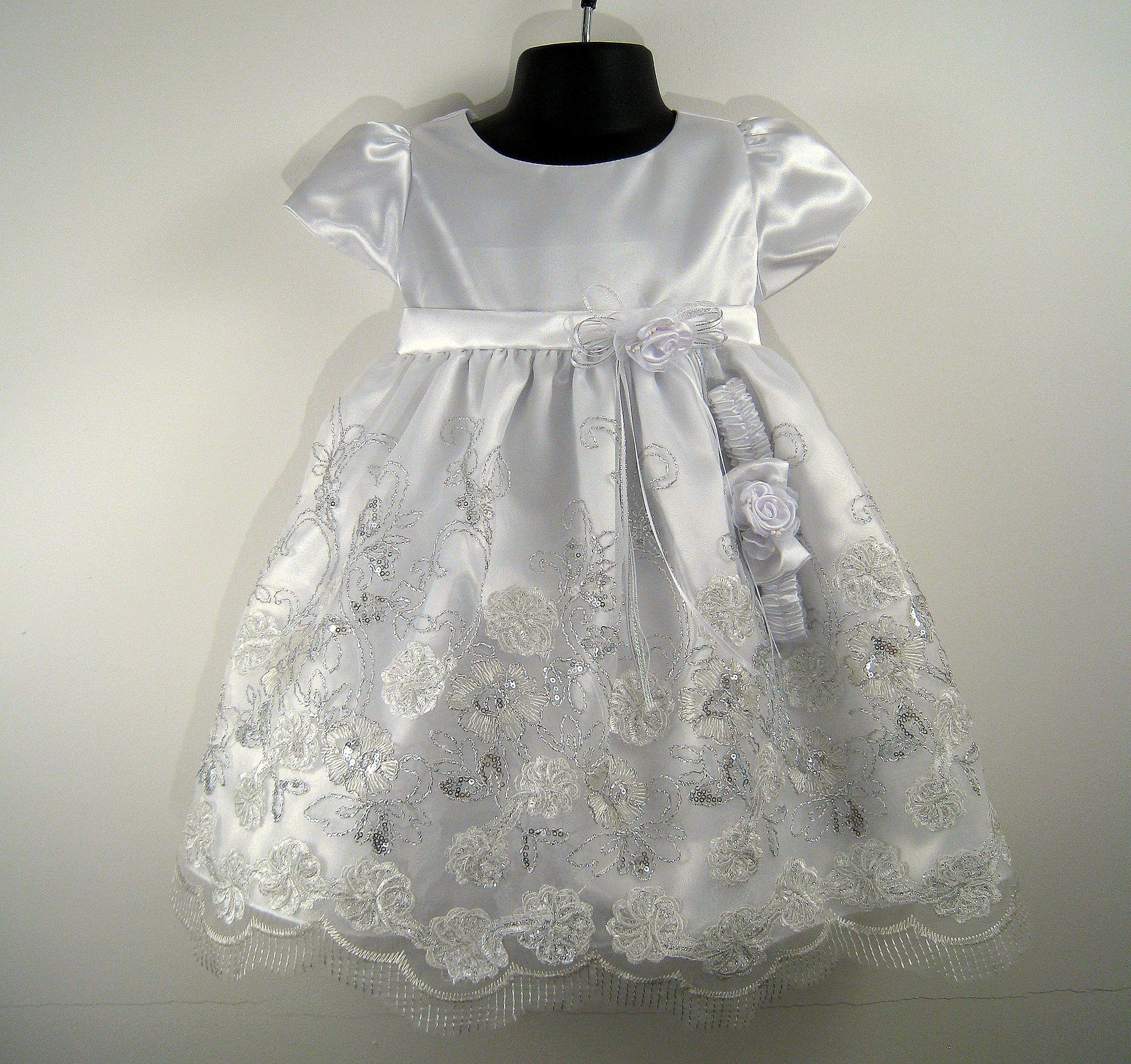 Keresztelő ruha39