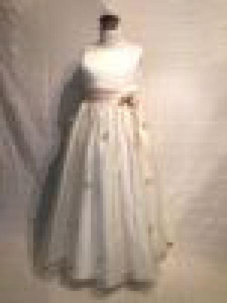 Koszorúslány ruha KO 143