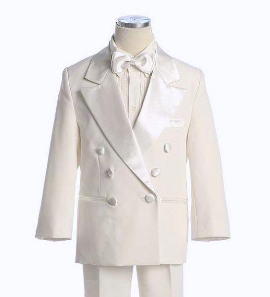 KE11 25980.-Ft : fehér elsőáldozó keresztelő bérmáló öltöny