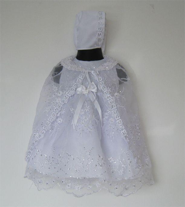 Keresztelő ruha34
