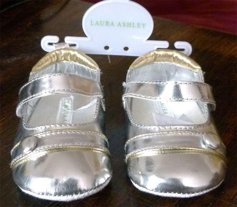keresztelő cipő9 4800.-Ft :