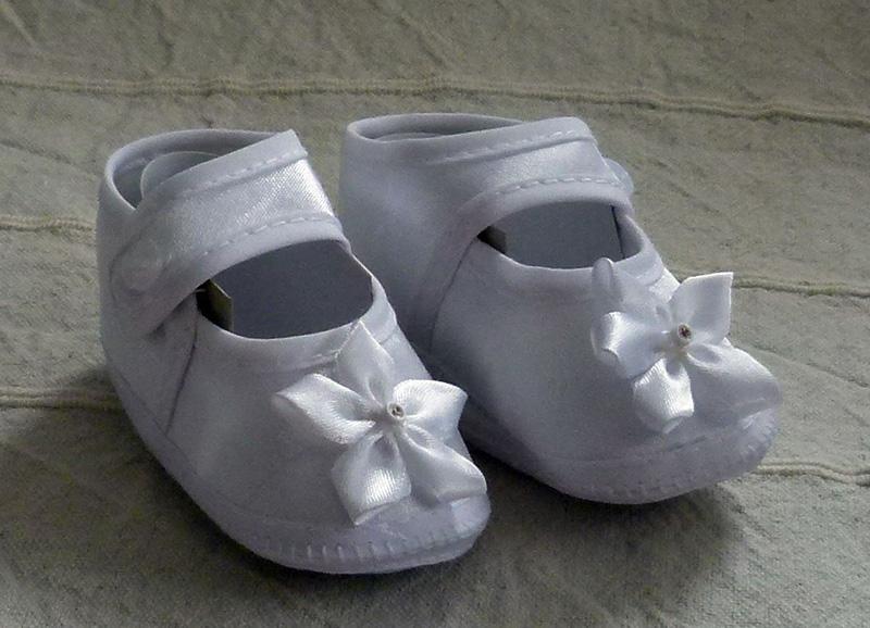 Cipő 06 3800.-Ft : kislány cipő
