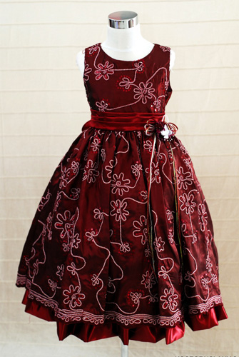 KO 064 18980.- Ft : nyári , virágmintás kislány ruha
