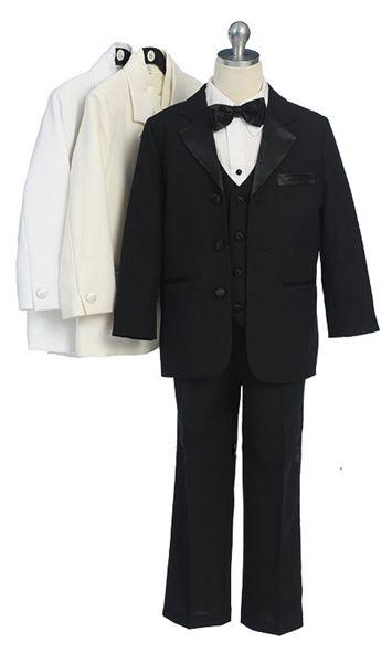 Öltöny OT 014 : fiú gyerek alkalmi ruha, esküvőkre,szallagavatóra