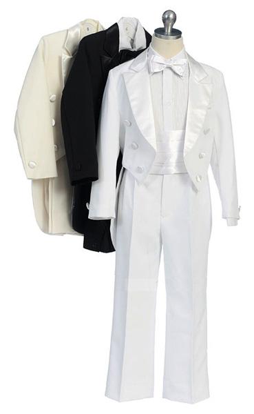 Öltöny OT 005 : frakk öltöny